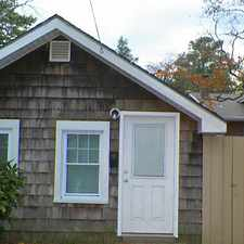 Rental info for Studio - Cutest Studio Cottage Ready For Move In.