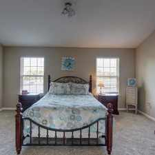Rental info for $1,295/mo 1,650 Sq. Ft. - Ready To Move In.