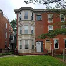 Rental info for This Unit Is On The 1st Floor. in the Wilmington area