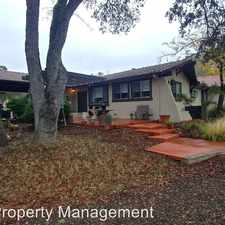 Rental info for 20910 Yankee Valley Rd