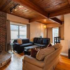 Rental info for 1133 W Drummond Place in the DePaul area