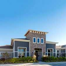 Rental info for 13524 Alta Vista Dr, #359 in the The Ranches area