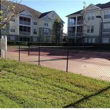 Rental info for 2 Spacious BR In Tampa. Will Consider! in the Palm River-Clair Mel area
