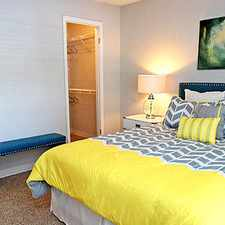 Rental info for Welcome Apartments In Tampa, Florida. Parking A... in the Egypt Lake-Leto area