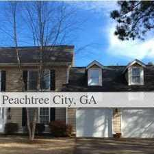 Rental info for Apply Now! Application Waived. Stunning Four Be...