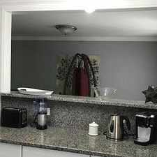 Rental info for Fully Furnished 3 Bedroom 2 Bath Home In The He...