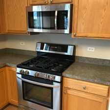 Rental info for House For Rent In Plainfield. Washer/Dryer Hook... in the Joliet area