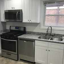 Rental info for 3 Bed, 2 Bath, Safe Neighborhood. Parking Avail... in the Ashburn area