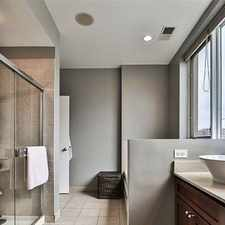 Rental info for Great 2 Bed Room 2 Baths Room In The Fulton Mar... in the Near West Side area