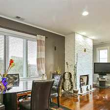 Rental info for Average Rent $2,500 A Month - That's A STEAL! in the Kilbourn Park area