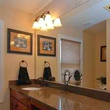 Rental info for House For Rent In Schaumburg. Parking Available! in the Schaumburg area