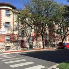Rental info for 2 Bedrooms Apartment - 15th G- Unit Chicago. $9... in the Little Village area