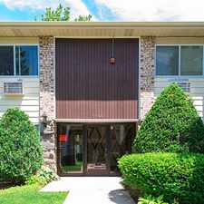Rental info for House Only For $1,175/mo. You Can Stop Looking ... in the Des Plaines area