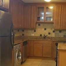 Rental info for 1 Bedroom Apartment - Remodeled 1BR/1BA With Gr... in the Roselle area