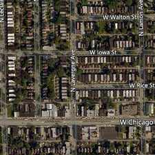 Rental info for Apartment For Rent In Chicago. $750/mo in the West Humboldt Park area