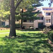 Rental info for Bright Champaign, 3 Bedroom, 2 Bath For Rent. W... in the Champaign area