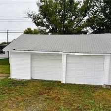 Rental info for Come See This Conveniently Located Home In Wayn... in the Park Fletcher area