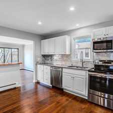 Rental info for 61 King Avenue in the Union City area