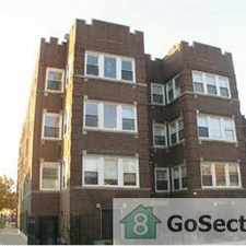 Rental info for CALL TODAY: Lee Woods 7734414275 in the East Garfield Park area