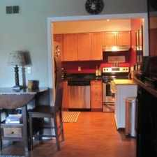 Rental info for 626 West 43rd Terrace #2 in the Kansas City area