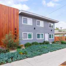 Rental info for 2320 East 6th Street #6 in the Eastside area