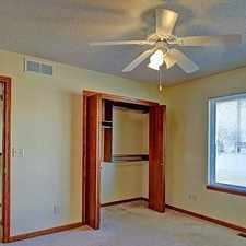 Rental info for Great Central Location 3 Bedroom, 3 Bath. Pet OK! in the Lakepoint area