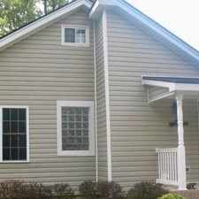 Rental info for Average Rent $1,050 A Month - That's A STEAL! in the Open Gates area