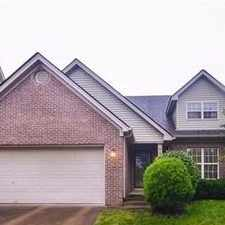 Rental info for Beautiful 3 Bedroom 2 Bath Home. in the Open Gates area
