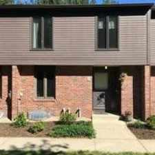 Rental info for Nice Condo In Great Echo Hill Complex