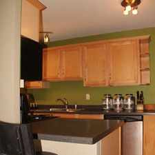 Rental info for Make Sure To Check Out This Great Addition By G... in the Bryn Mawr area