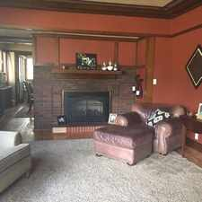 Rental info for Move-in Condition, 4 Bedroom 2.50 Bath