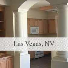 Rental info for The Best Of The Best In The City Of Las Vegas! ... in the Las Vegas area