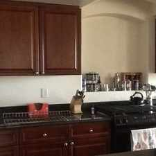 Rental info for Amazing 5 Bedroom, 3.50 Bath For Rent in the Henderson area