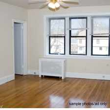 Rental info for 508 White Plains Rd in the Castle Hill area