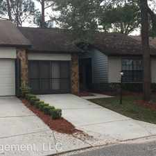 Rental info for 7314 Prince George Ct
