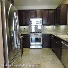 Rental info for 20322 Pienza Ln in the Porter Ranch area