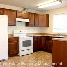 Rental info for 104 Fireoved Drive 3