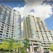 Rental info for Finch Ave W & Beecroft Road, North York, ON M2N, Canad