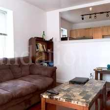 Rental info for 24 Colgate Road #16 in the Lower Washington - Mount Hope area