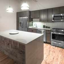 Rental info for 131 N Green Apartments in the Chicago area