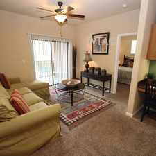 Rental info for Special Prices Right Now Cheap 2 Bedroom in the Oak Meadow area