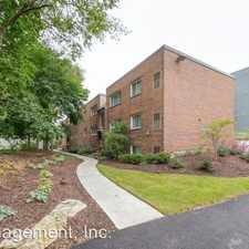 Rental info for 905 N. Milwaukee Ave. in the Mundelein area