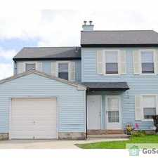 Rental info for New Sicklerville 2bed 1 Bath Great Area/Quiet(Property Manager On Site)