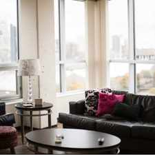 Rental info for Female Sublease available Jan 1st in the University area