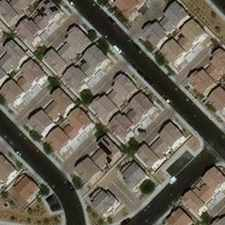 Rental info for Henderson, 3 Bed, 2.50 Bath For Rent. Pet OK! in the Lake Las Vegas area