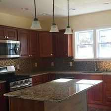 Rental info for Lovely Red Bank, 3 Bed, 2 Bath. Pet OK!