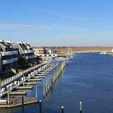 Rental info for 3 Bedrooms House - BAYFRONT Harbour Cove. Pet OK!
