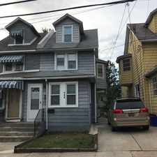 Rental info for Average Rent $1,250 A Month - That's A STEAL! in the Philadelphia area