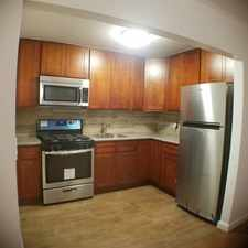 Rental info for $1,395/mo, Bayonne, 1 Bathroom - Ready To Move In. in the Port Richmond area