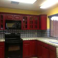 Rental info for House For Rent In Las Cruces. in the Las Cruces area